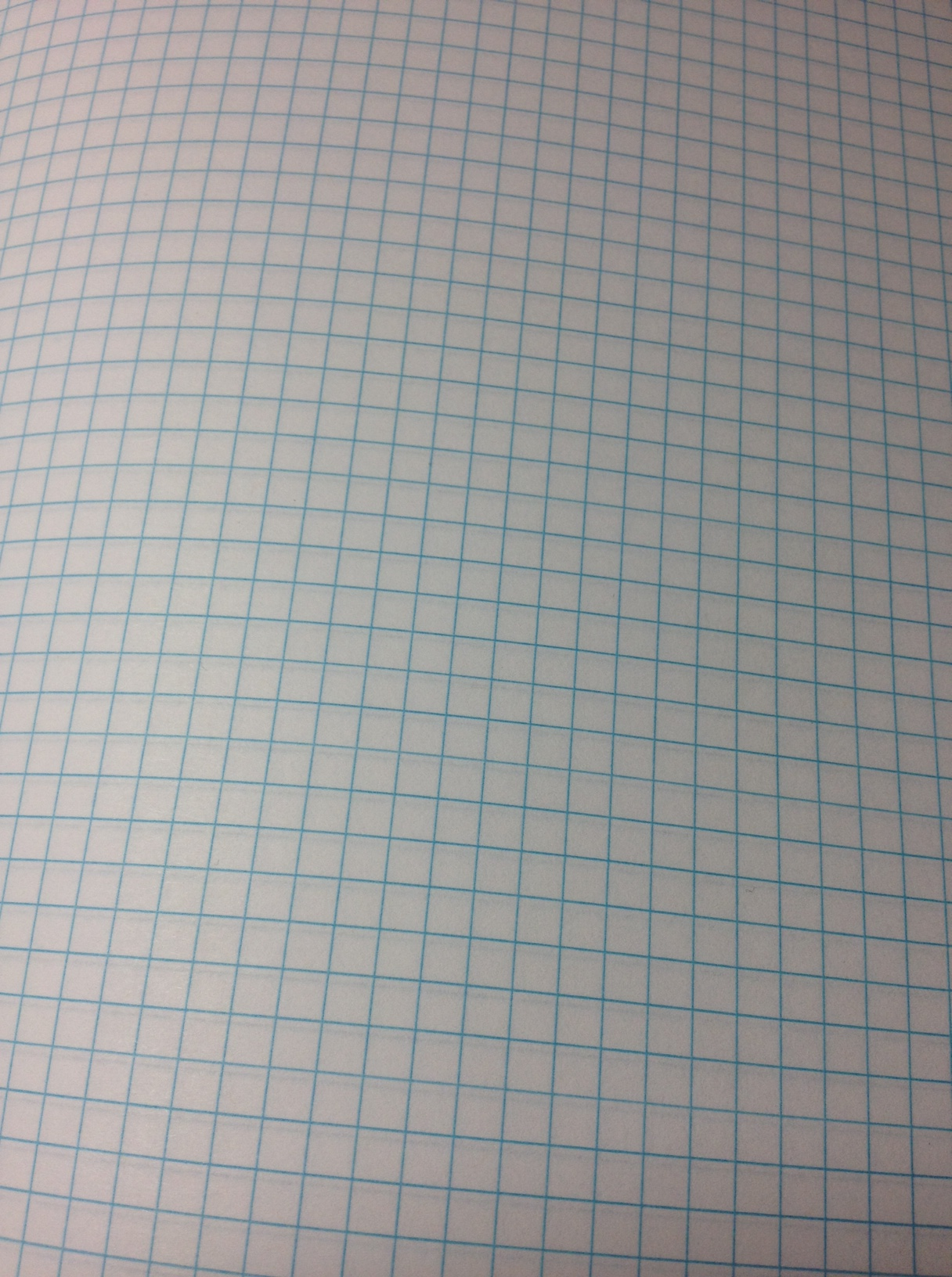 composition books with graph paper - Yeni.mescale.co
