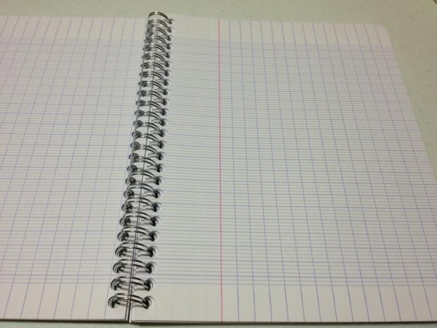 """Résultat de recherche d'images pour """"french notebook paper"""""""