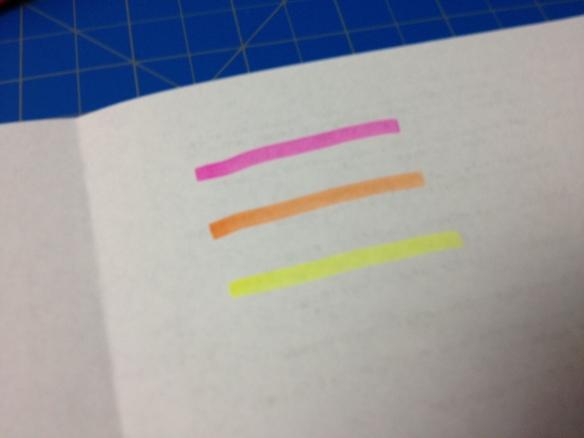photo 4 copy